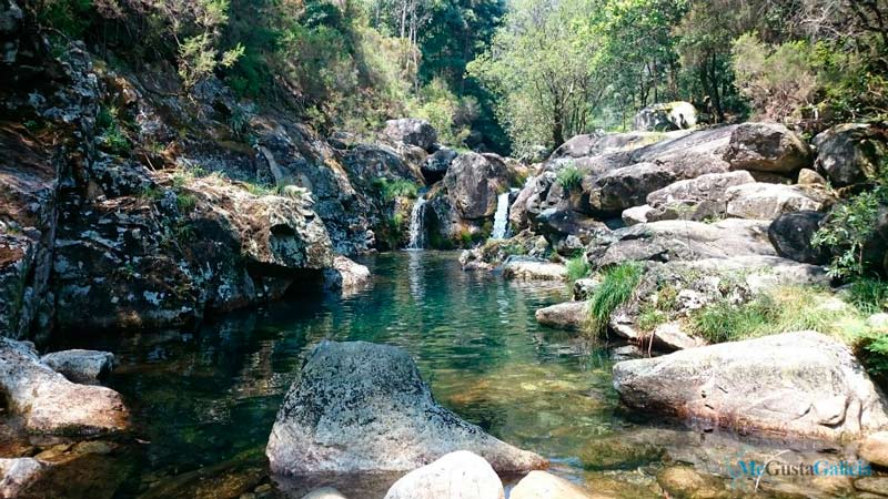 rio-pedras-4
