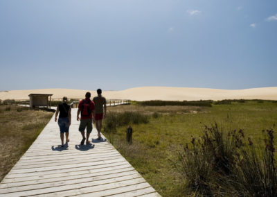 corrubedo-dunes-nutural-park-dezanove-house-luxury-private-holiday-villa-rental-Galicia-Spain