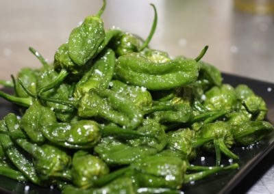 padron-peppers-dezanove-house-luxury-private-holiday-villa-rental-Galicia-Spain