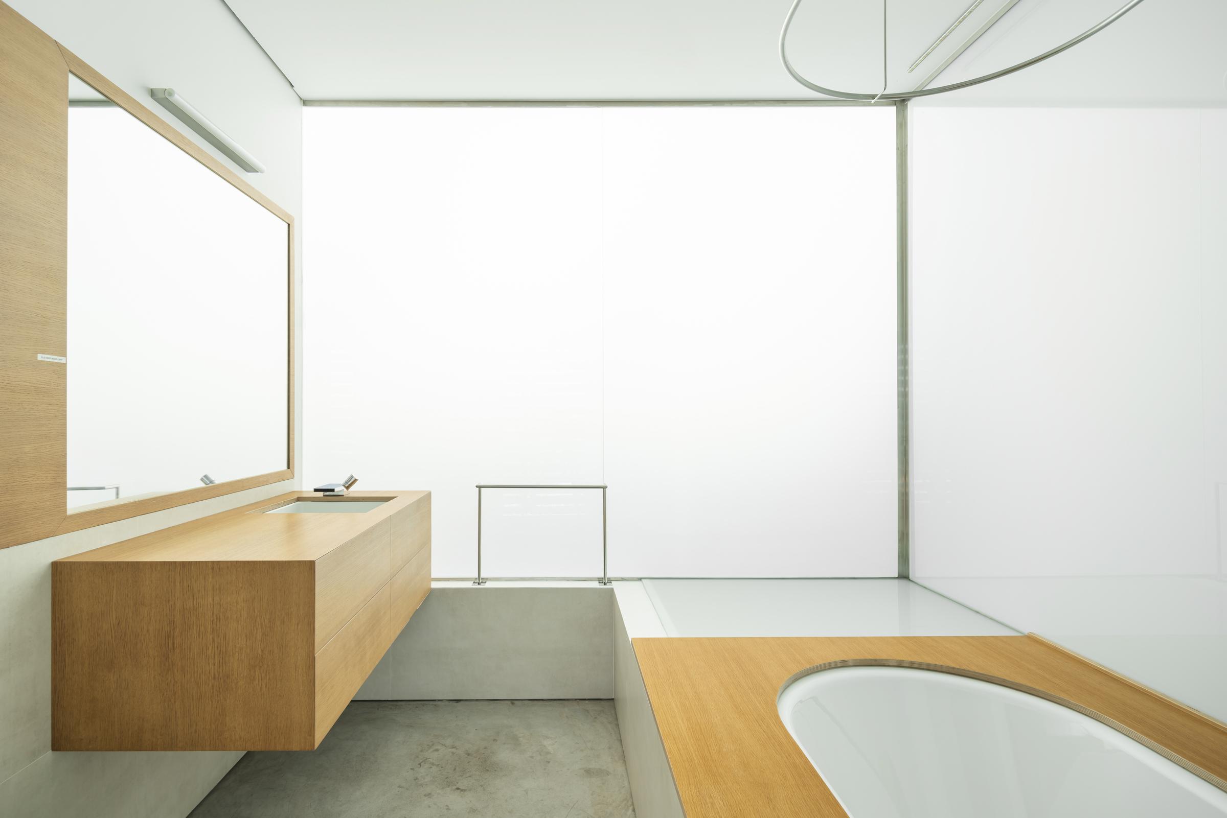 dezanove-house-luxury-villa-galicia-bathroom-1