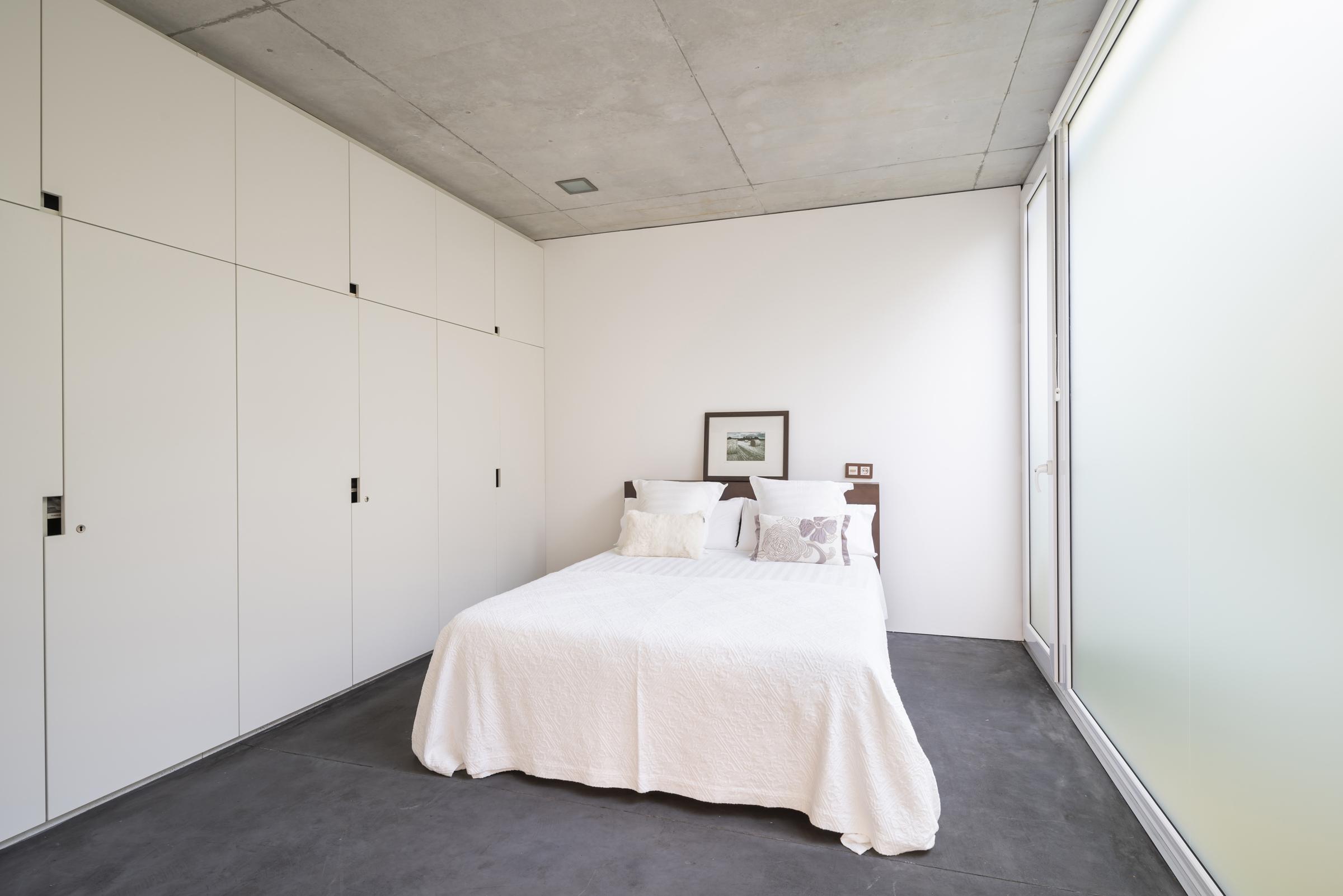 dezanove-house-luxury-villa-galicia-bedroom-3
