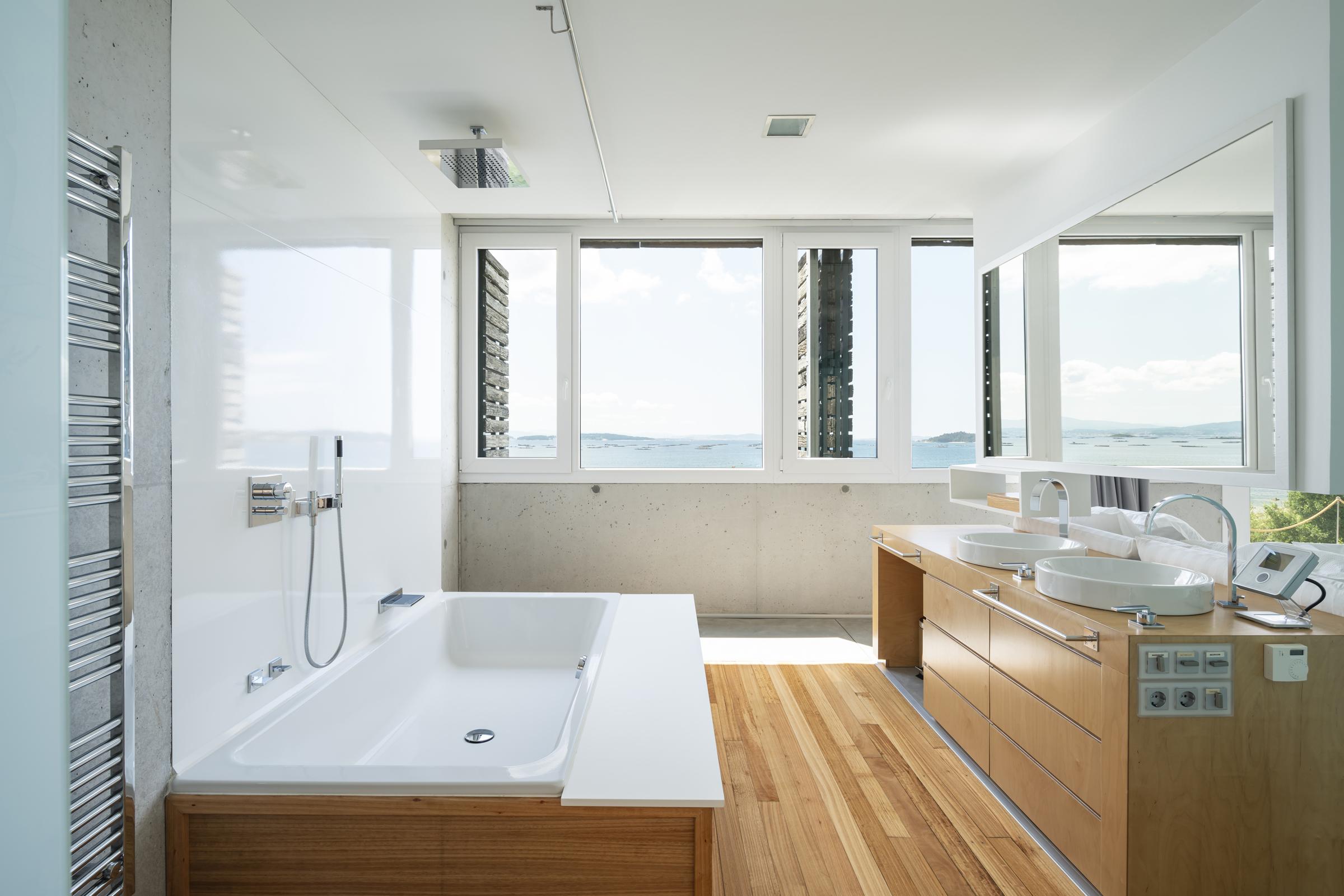 dezanove-house-luxury-villa-galicia-master-5