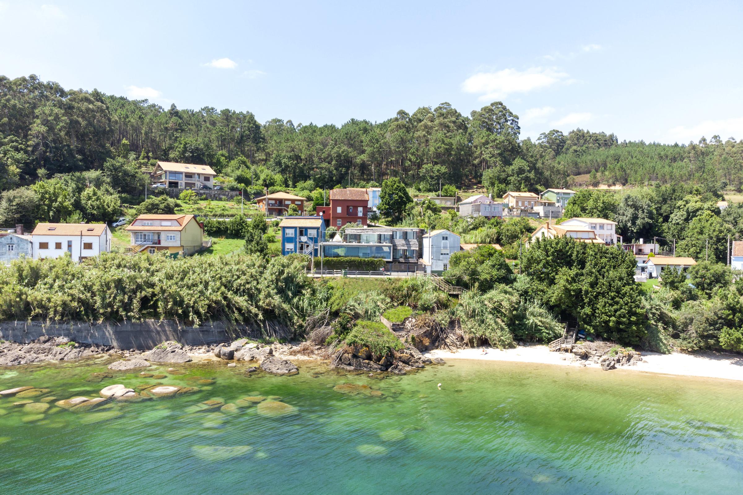dezanove-house-luxury-villa-galicia-sea-1