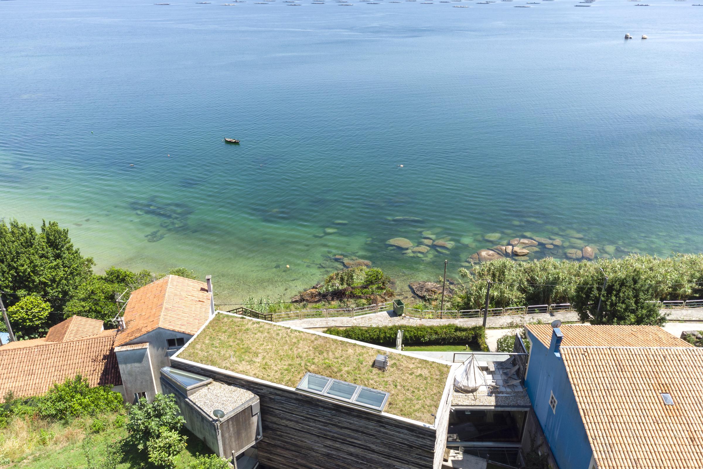 dezanove-house-luxury-villa-galicia-sea-2